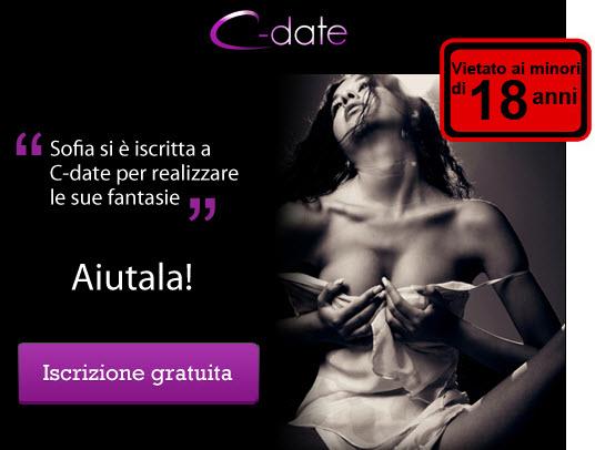 giochi erotici in casa incontri gratuiti