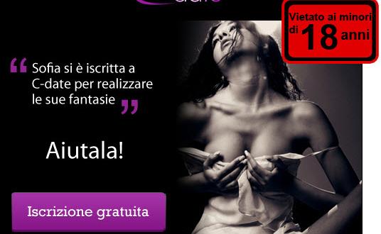 sesso con passione chat incontri online