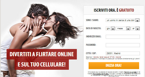 cinema erotismo siti x incontrare single