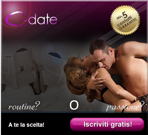 cdate gratis dating Lüneburg