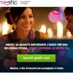 http://www.relazionioccasionali.com/senza-pudore/